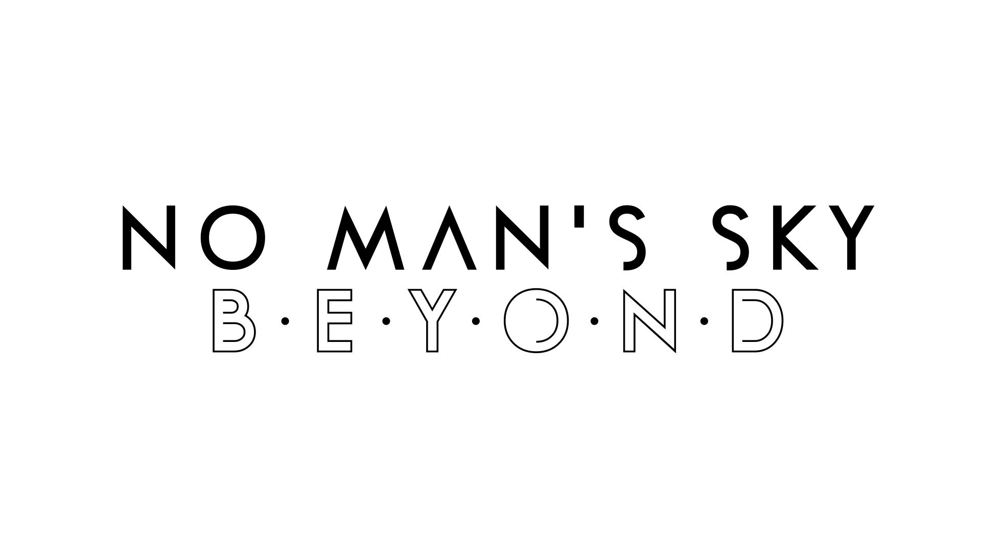 www.nomanssky.com