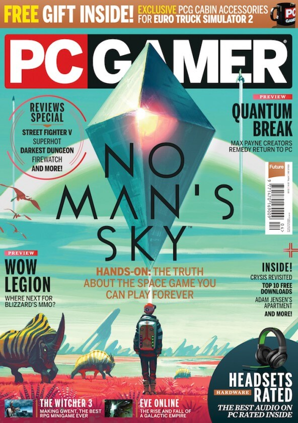 PCG290.subs.cover290